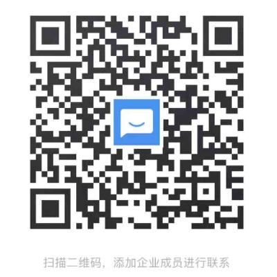 新万博bet_万博手机版客户端下载_万博体育手机版登陆