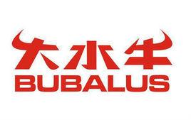 大水牛(BUBALUS)