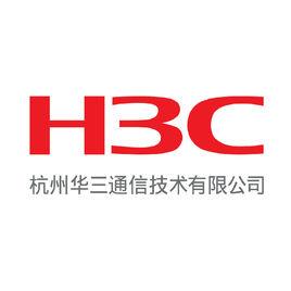 华三H3C