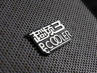 超频三(PCCOOLER)