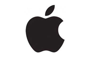 apple(苹果)