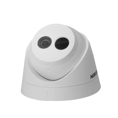 海康威视 DS-2CD1301(D)-I 100万高清网络监控半球摄像机 手机远程新万博bet_万博手机版客户端下载_万博体育手机版登陆设备 DS-2CD1301-I带POE 4mm