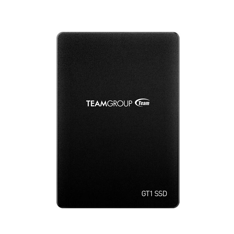 [ 抢购不包邮 ] 十铨 (Team) GT1 120GB SATA3 台式机笔记本固态万博体育手机版登陆SSD
